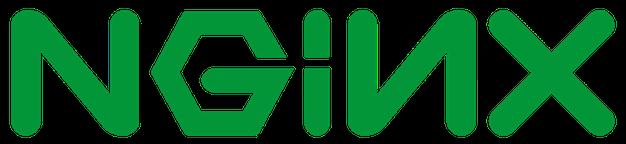 Ferchichi Seifeddine : NGINX