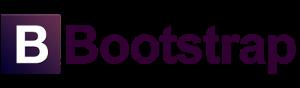 Ferchichi Seifeddine : Bootstrap