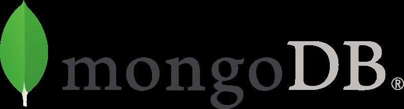 Ferchichi Seifeddine : MongoDB