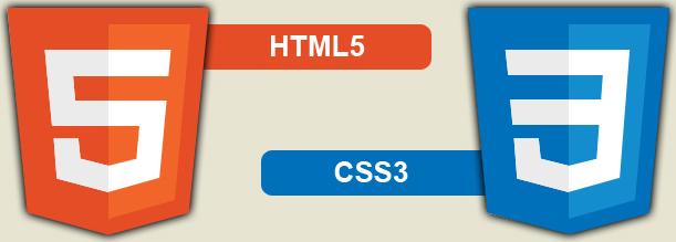 Ferchichi Seifeddine : HTML5 + CSS3